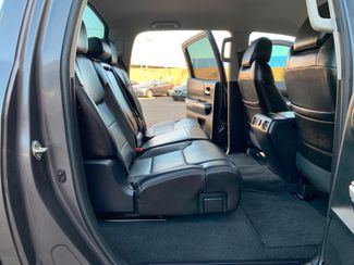2017 Toyota Tundra SR5 5 YEAR/60,000 MILE FACTORY POWERTRAIN WARRANTY Mesa, Arizona 12