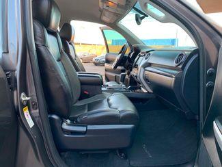 2017 Toyota Tundra SR5 5 YEAR/60,000 MILE FACTORY POWERTRAIN WARRANTY Mesa, Arizona 13