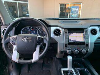 2017 Toyota Tundra SR5 5 YEAR/60,000 MILE FACTORY POWERTRAIN WARRANTY Mesa, Arizona 14