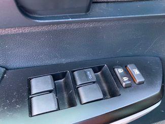 2017 Toyota Tundra SR5 5 YEAR/60,000 MILE FACTORY POWERTRAIN WARRANTY Mesa, Arizona 15