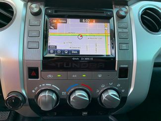 2017 Toyota Tundra SR5 5 YEAR/60,000 MILE FACTORY POWERTRAIN WARRANTY Mesa, Arizona 19