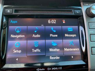 2017 Toyota Tundra SR5 5 YEAR/60,000 MILE FACTORY POWERTRAIN WARRANTY Mesa, Arizona 21