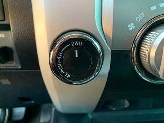 2017 Toyota Tundra SR5 5 YEAR/60,000 MILE FACTORY POWERTRAIN WARRANTY Mesa, Arizona 18