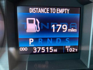 2017 Toyota Tundra SR5 5 YEAR/60,000 MILE FACTORY POWERTRAIN WARRANTY Mesa, Arizona 25