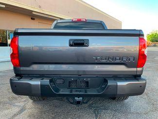 2017 Toyota Tundra SR5 5 YEAR/60,000 MILE FACTORY POWERTRAIN WARRANTY Mesa, Arizona 3