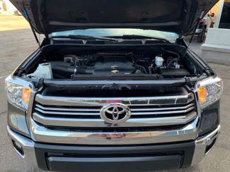 2017 Toyota Tundra SR5 5 YEAR/60,000 MILE FACTORY POWERTRAIN WARRANTY Mesa, Arizona 8