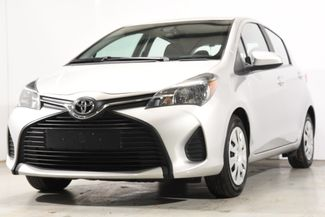 2017 Toyota Yaris LE in Branford, CT 06405
