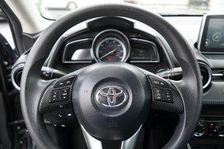 2017 Toyota Yaris iA Hialeah, Florida 12