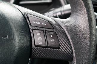 2017 Toyota Yaris iA Hialeah, Florida 14