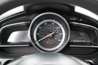 2017 Toyota Yaris iA Hialeah, Florida 15