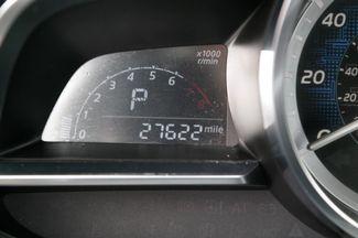 2017 Toyota Yaris iA Hialeah, Florida 16
