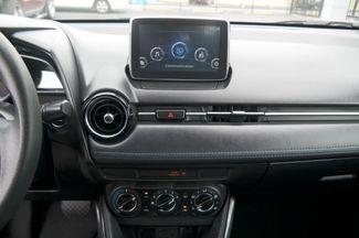 2017 Toyota Yaris iA Hialeah, Florida 17