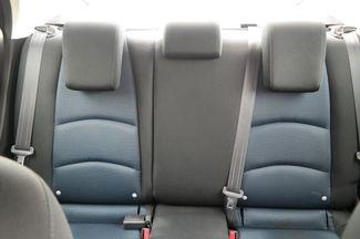 2017 Toyota Yaris iA Hialeah, Florida 23