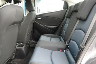 2017 Toyota Yaris iA Hialeah, Florida 26