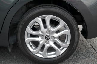 2017 Toyota Yaris iA Hialeah, Florida 29