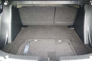 2017 Toyota Yaris iA Hialeah, Florida 30