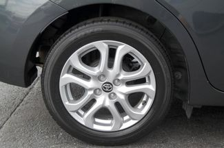 2017 Toyota Yaris iA Hialeah, Florida 31