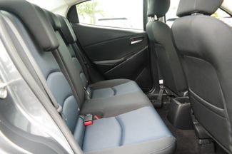 2017 Toyota Yaris iA Hialeah, Florida 34