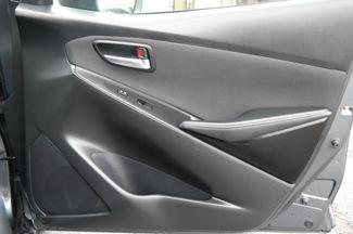2017 Toyota Yaris iA Hialeah, Florida 36