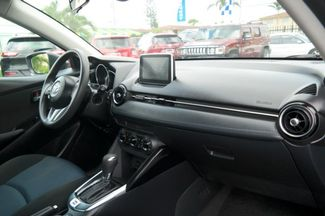 2017 Toyota Yaris iA Hialeah, Florida 39