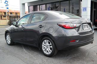 2017 Toyota Yaris iA Hialeah, Florida 5