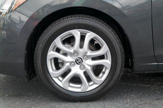2017 Toyota Yaris iA Hialeah, Florida 6