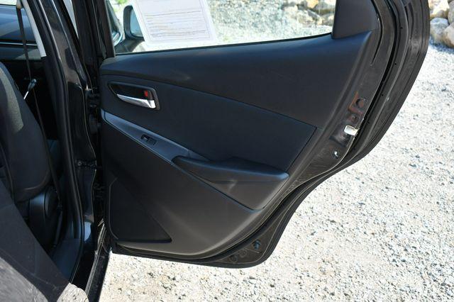 2017 Toyota Yaris iA Naugatuck, Connecticut 13