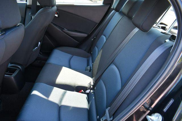2017 Toyota Yaris iA Naugatuck, Connecticut 16