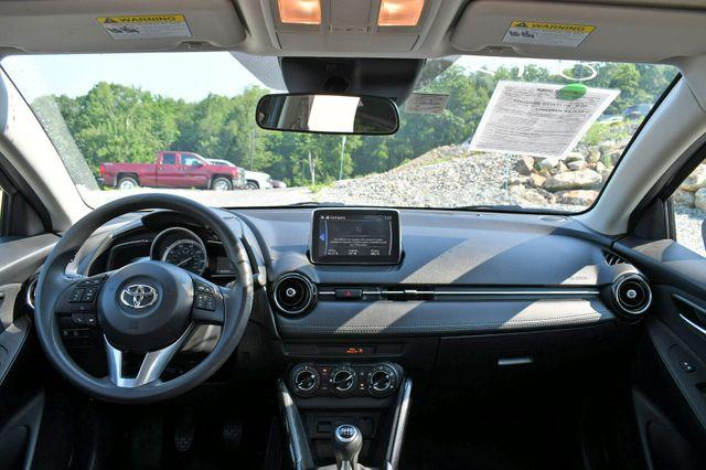 2017 Toyota Yaris iA Naugatuck, Connecticut 18