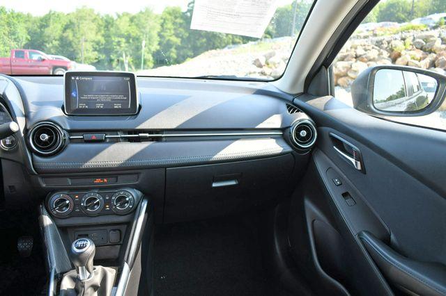 2017 Toyota Yaris iA Naugatuck, Connecticut 19
