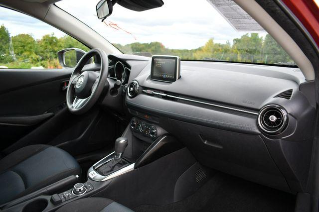 2017 Toyota Yaris iA Naugatuck, Connecticut 10