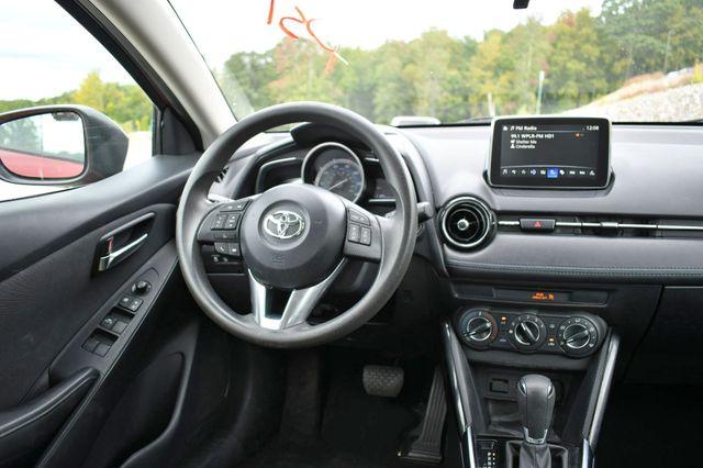 2017 Toyota Yaris iA Naugatuck, Connecticut 11