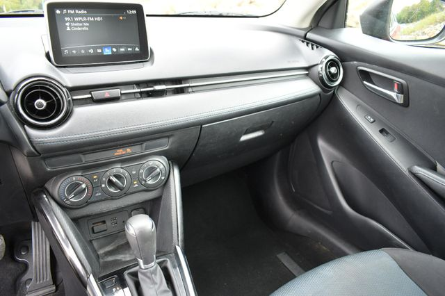 2017 Toyota Yaris iA Naugatuck, Connecticut 15