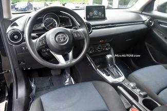 2017 Toyota Yaris iA Auto (Natl) Waterbury, Connecticut 13