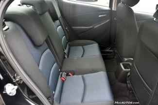 2017 Toyota Yaris iA Auto (Natl) Waterbury, Connecticut 16