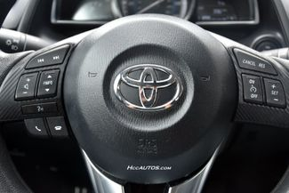 2017 Toyota Yaris iA Auto (Natl) Waterbury, Connecticut 23