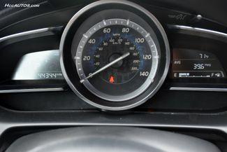 2017 Toyota Yaris iA Auto (Natl) Waterbury, Connecticut 24