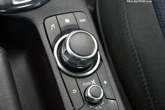 2017 Toyota Yaris iA Auto (Natl) Waterbury, Connecticut 30