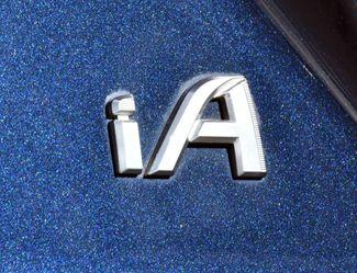 2017 Toyota Yaris iA Auto (Natl) Waterbury, Connecticut 9