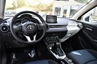2017 Toyota Yaris iA Auto (Natl) Waterbury, Connecticut 10