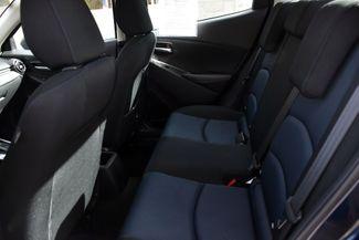 2017 Toyota Yaris iA Auto (Natl) Waterbury, Connecticut 12
