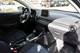 2017 Toyota Yaris iA Auto (Natl) Waterbury, Connecticut 15