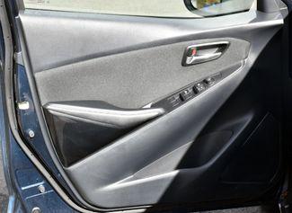 2017 Toyota Yaris iA Auto (Natl) Waterbury, Connecticut 19