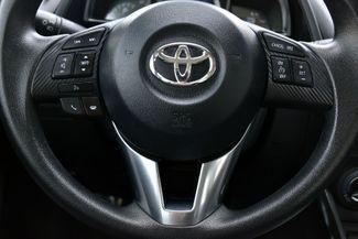 2017 Toyota Yaris iA Auto (Natl) Waterbury, Connecticut 20