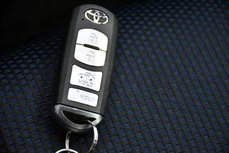 2017 Toyota Yaris iA Auto (Natl) Waterbury, Connecticut 29