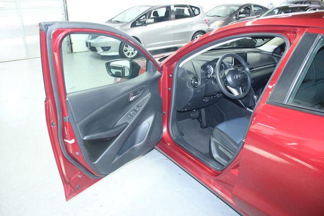 2017 Toyota Yaris  iA Kensington, Maryland 13