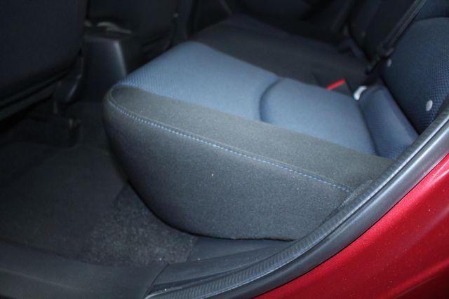 2017 Toyota Yaris  iA Kensington, Maryland 29