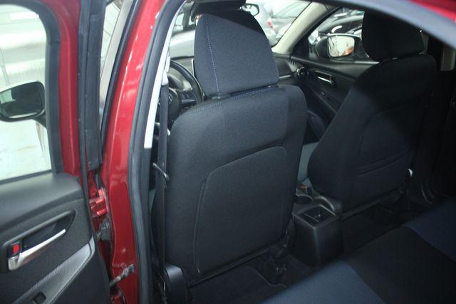 2017 Toyota Yaris  iA Kensington, Maryland 30