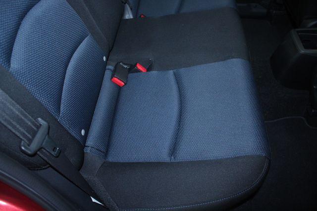 2017 Toyota Yaris  iA Kensington, Maryland 37