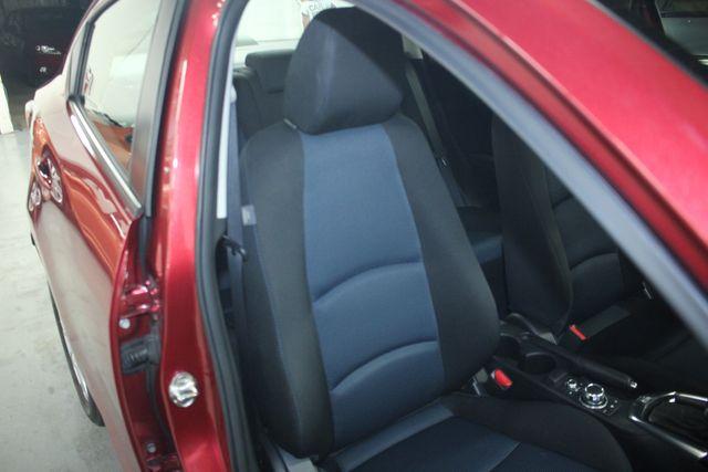 2017 Toyota Yaris  iA Kensington, Maryland 56
